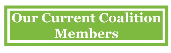 Current members button