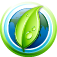 icon_biofuels_atlas