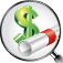 icon_laws_incentives