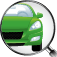 icon_light_vehicle_search