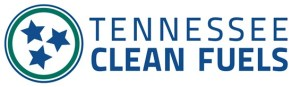 tennessee-clean-fuels